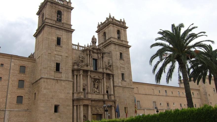 Biblioteca Valenciana publica una guía bibliográfica sobre teatro valenciano