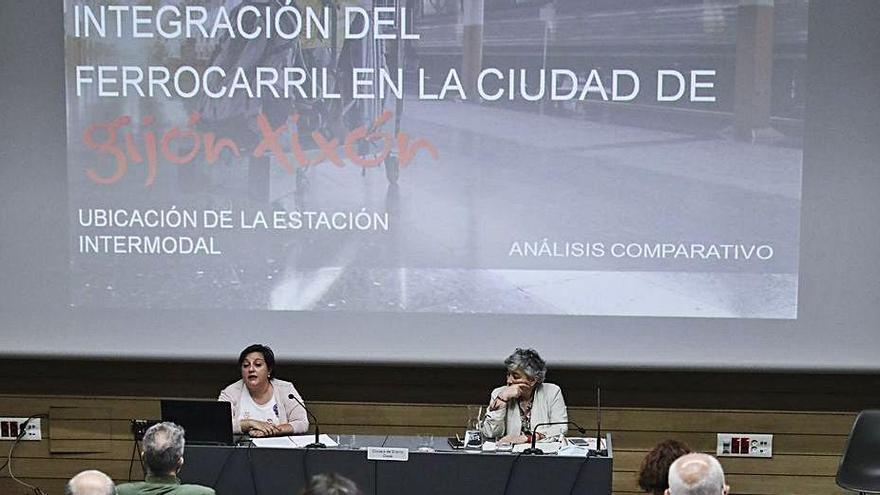 """El modelo de los consejos de distrito, en jaque por la """"falta de participación"""""""