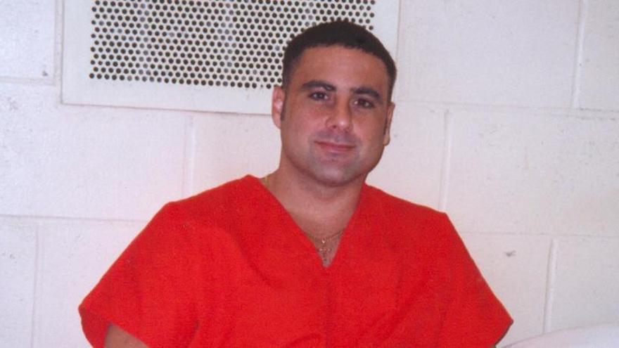 El nuevo juicio a Pablo Ibar empezará el 22 de agosto