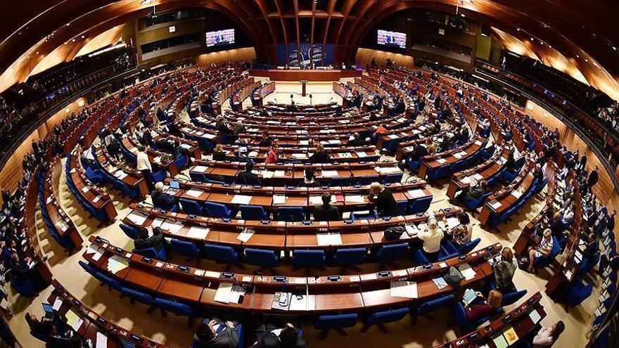 La UE impulsará la ciencia con hasta 95.500 millones