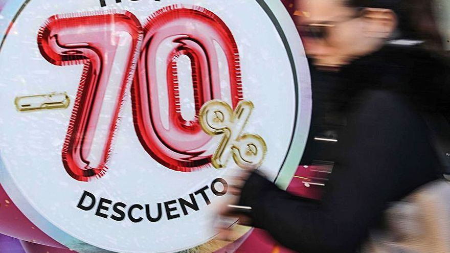 """""""Sagunt ha inyectado 58.000 € en los comercios de los 200.000 anunciados2"""