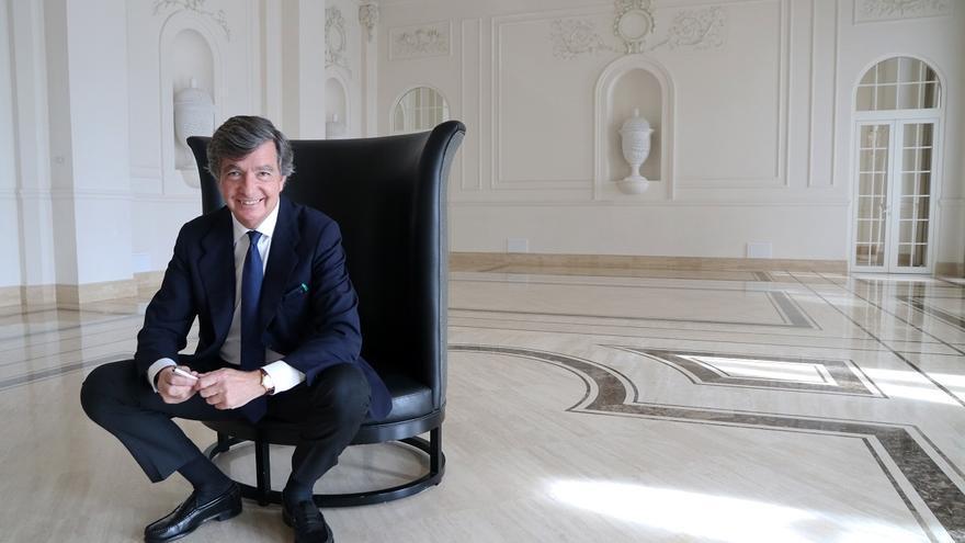 «Málaga ha asombrado al mundo en los últimos 20 años con su capacidad de reinventarse»