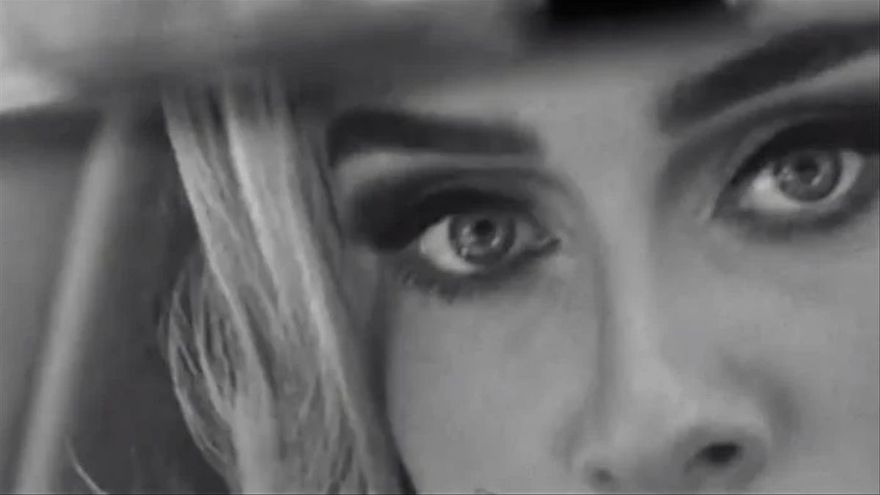 """Adele regresa con un nuevo disco el 19 de noviembre: """"Estoy lista para lanzar el álbum"""""""