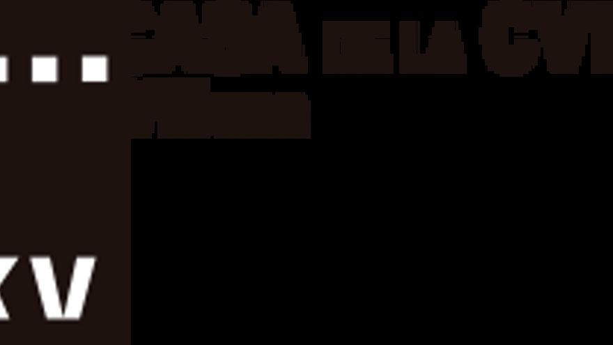 Casa de la Cultura de Villena