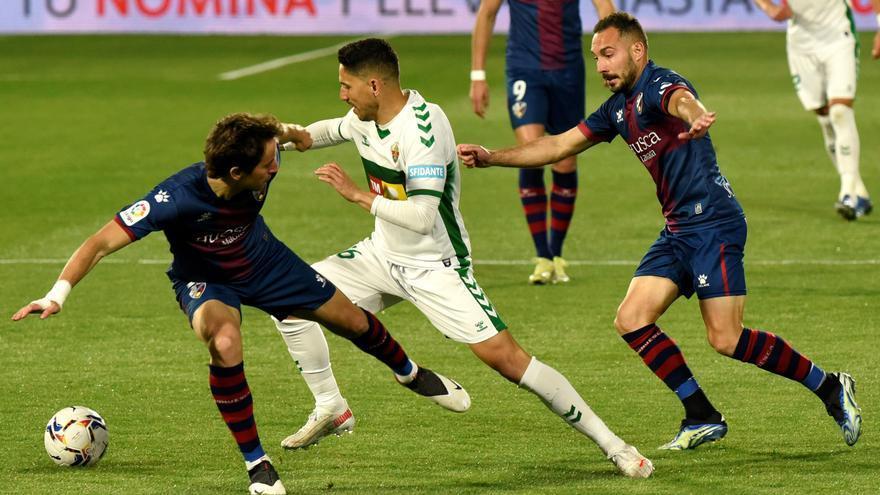 Todos los goles de la jornada 30 de LaLiga: El Madrid, líder provisional tras derrotar al Barça