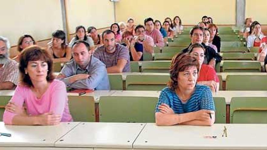 Katalanisch boomt, aber nicht alle sind damit glücklich