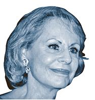 Ana María Fuertes