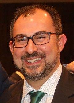 José Manuel Caturla