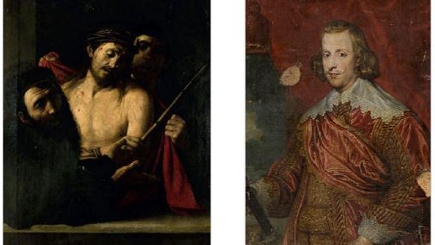 De Historia y de intrahistoria