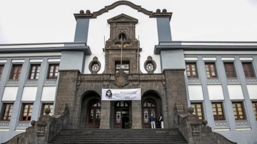 Los aborígenes de las islas orientales y Tenerife pronunciaban las 'c' y 'z' castellanas modernas