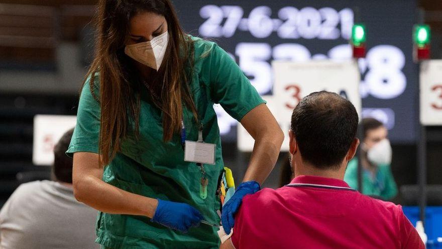 """Canarias """"aglutinará"""" todas las restricciones para """"acabar con las contradicciones"""""""