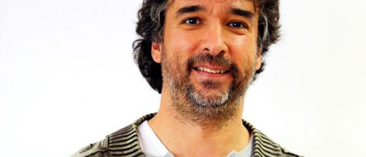 Miquel Puig.   LEVANTE-EMV