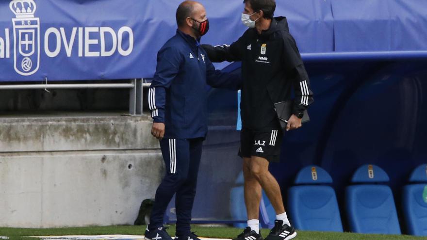 La opinión del día sobre el Sporting y el Oviedo: Una jornada de refuerzo, un día de lágrimas