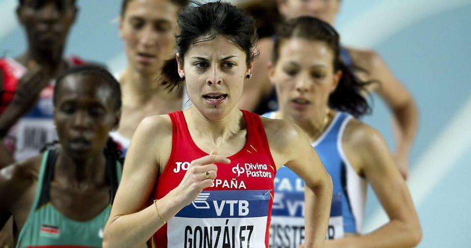 Paula González
