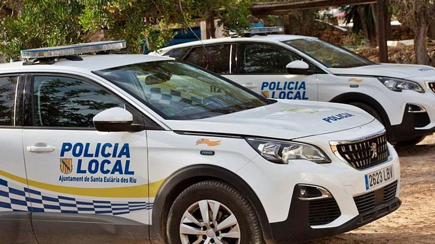 Un okupa finge ser propietario de una casa de Ibiza y estafa 1.600 euros a dos jóvenes