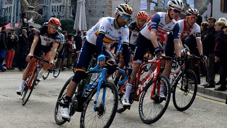 Alcúdia y Garden Hotels acogerán en  mayo la Challenge Ciclista a Mallorca 2021