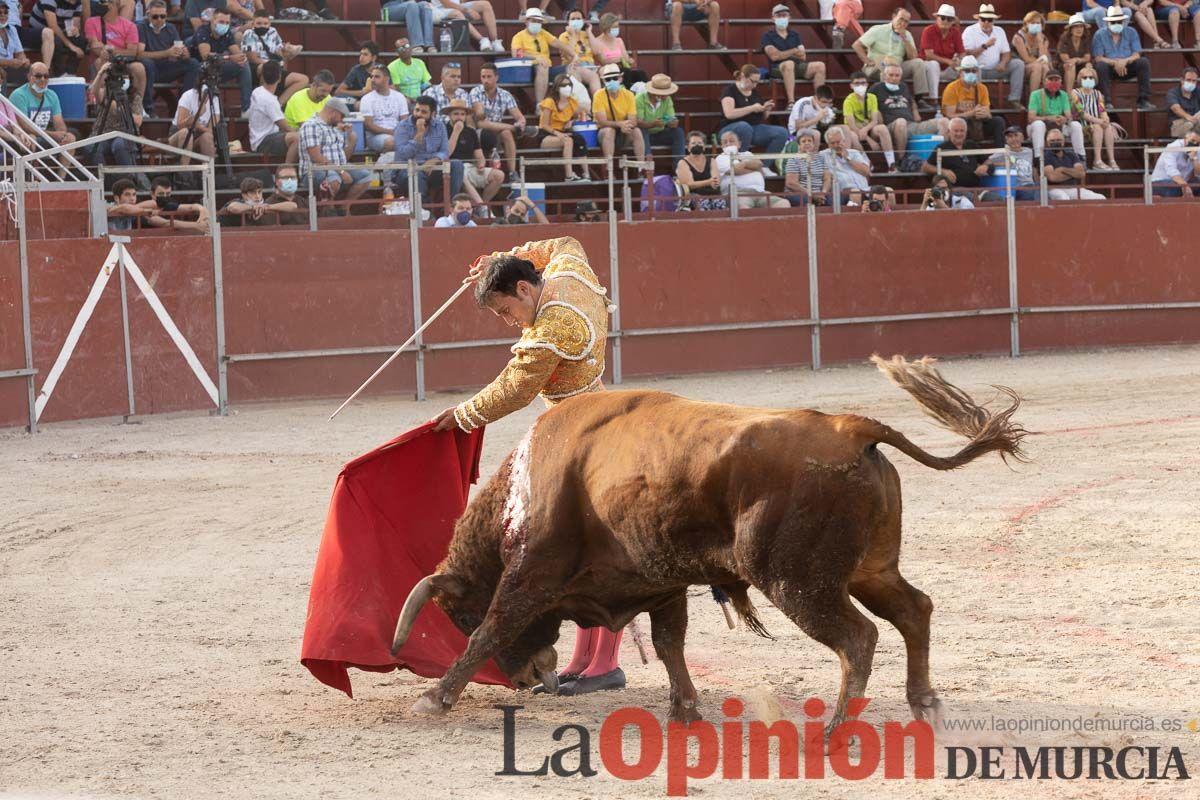 Toros_Moratalla043.jpg