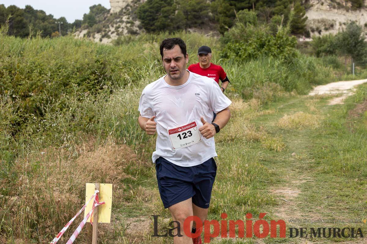 CarreraCalasparraArrozales_Carrera167.jpg