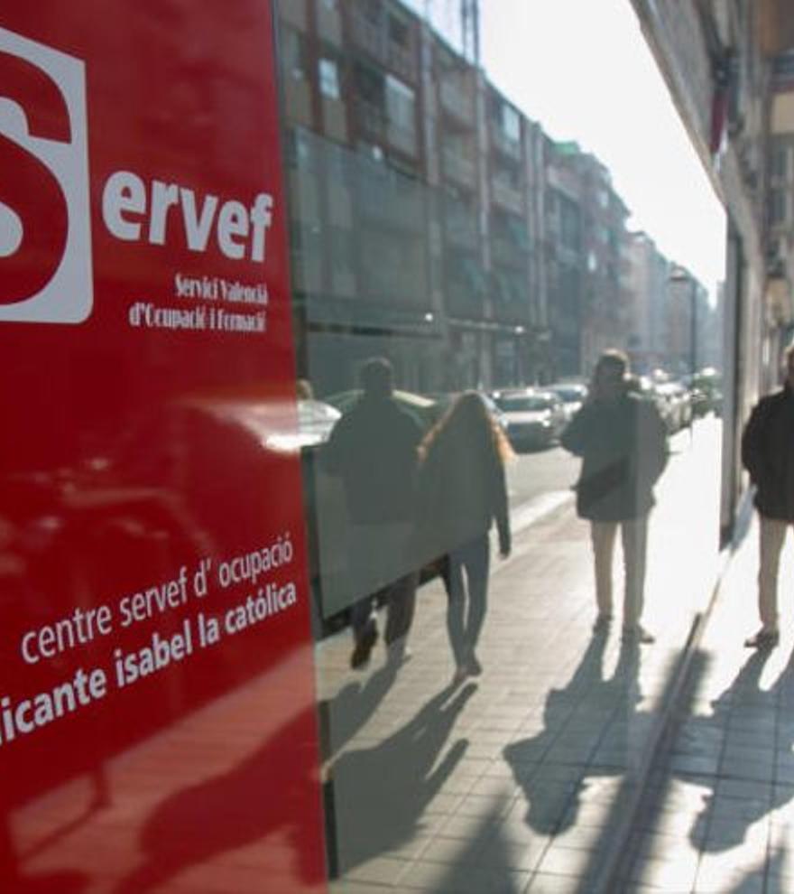 Un salvavidas para los empleos que se prolonga hasta el 31 de mayo