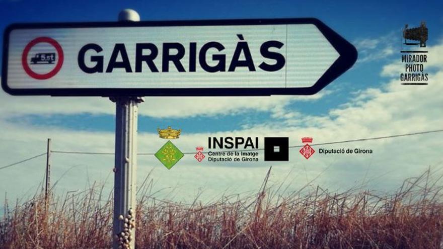 Mirador Photo Garrigàs 2021 retorna a la cambra fosca, la càmera analògica i el pas a digital