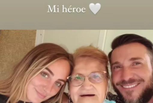 El storie en el que Rocío Flores Humilla a su madre