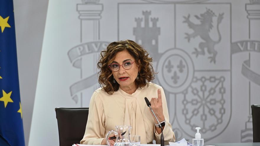Aragón recibirá casi 5 millones contra la violencia machista