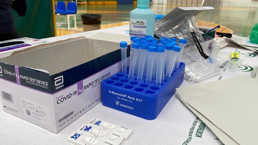 Coronavirus en Córdoba | Últimas noticias en directo