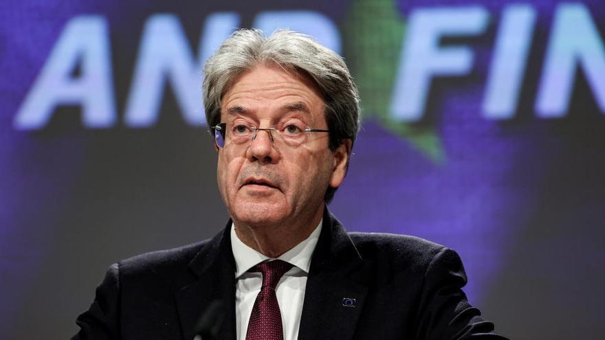 Bruselas exigirá a España reformas detalladas para acceder al fondo poscovid