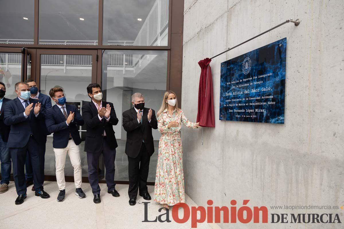 InauguraciónPabellóndeCehegín037.jpg