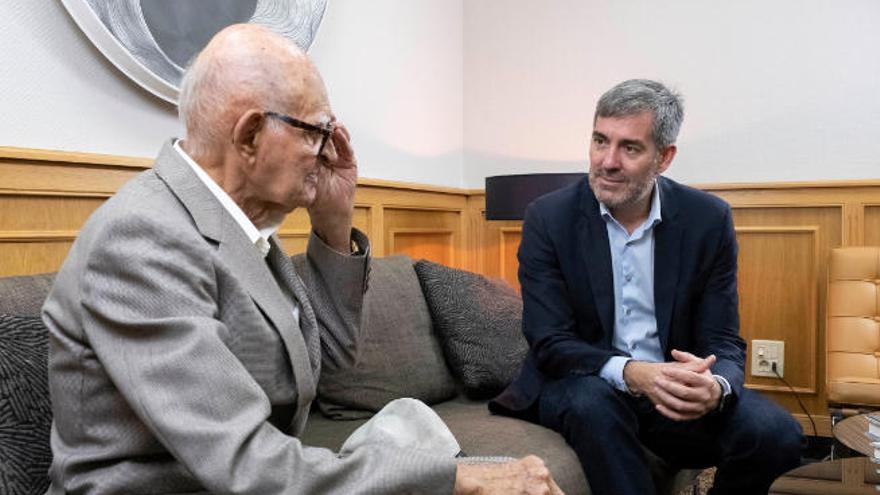 Canarias deja de ingresar 15,3 millones por las herencias a sobrinos y hermanos