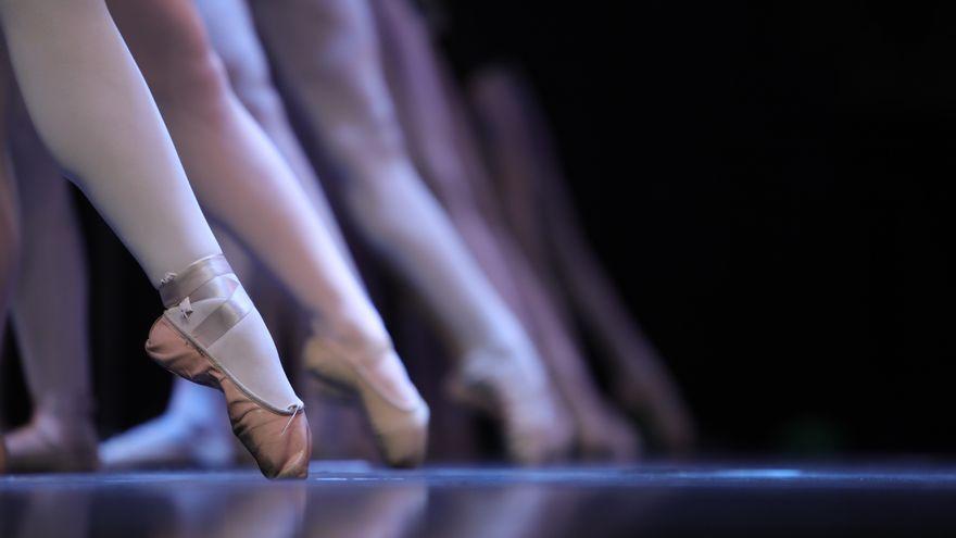 Día Internacional de la Danza: vuelve la ilusión de los espectáculos tras el confinamiento