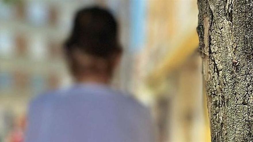 La abuela del niño que denunció acoso escolar en Asturias, advertida con perder su custodia