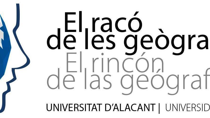 Nuevo espacio de debate online en la UA
