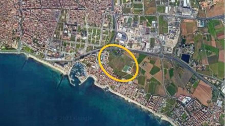 Grupo Ibosa aterriza en Mallorca para atender la creciente demanda de vivienda protegida