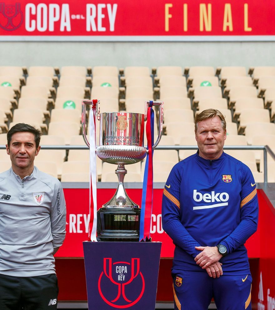La final de la Copa en Telecinco, Ayuso y Gabilondo en laSexta y 'El concurso del año' en Cuatro