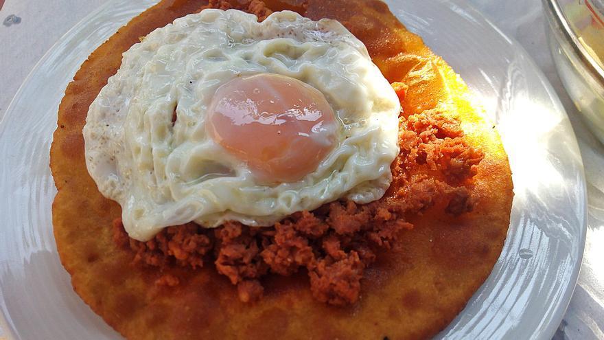 Doce bares y restaurantes en el medio rural  asturiano para disfrutar de la mejor tradición gastronómica
