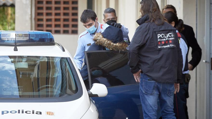 Más de 300 detenidos por comprar y vender carnets de conducir falsos