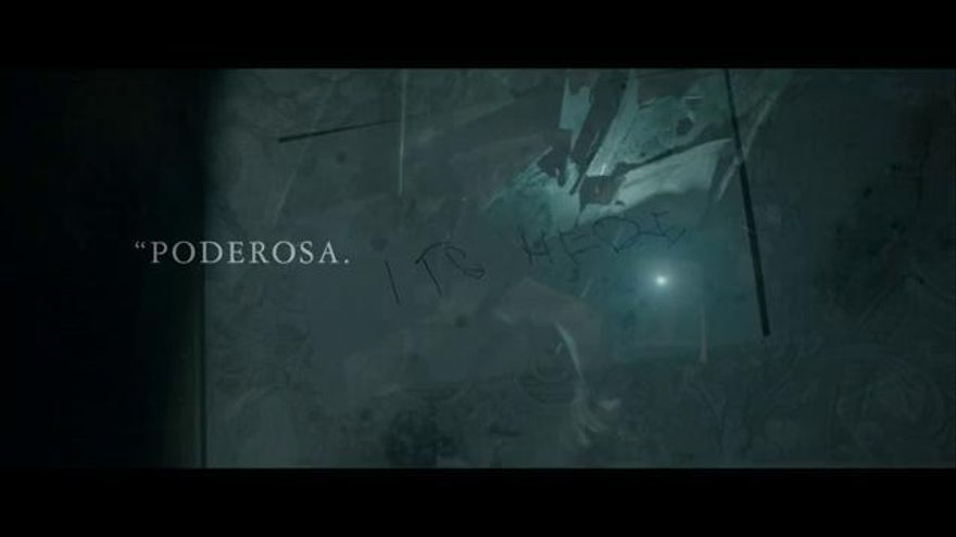 La cinta de terror 'Relic', premiada a Sitges, arriba a la gran pantalla en català