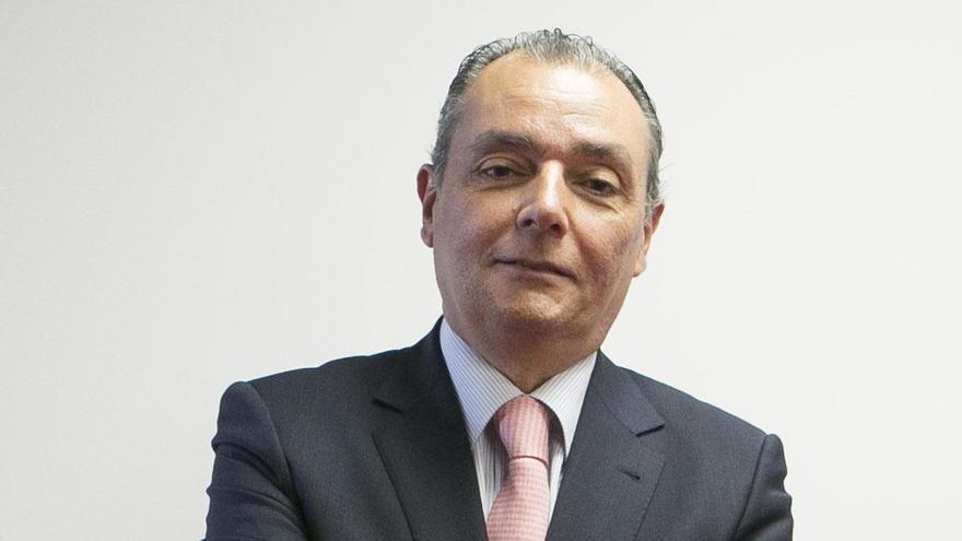 La CEV reclama a los ayuntamientos su implicación en la recuperación con bonificaciones fiscales