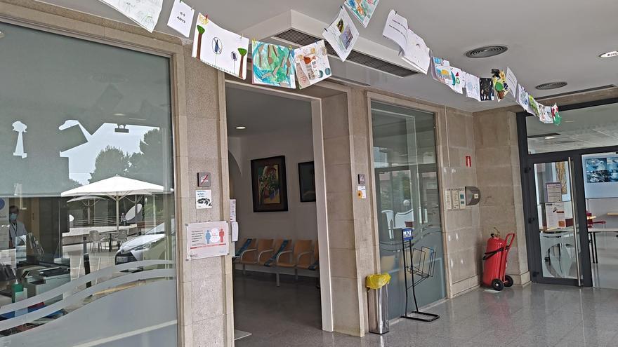 La Fundació Salut Empordà celebra el Dia Mundial del Medi Ambient amb una exposició