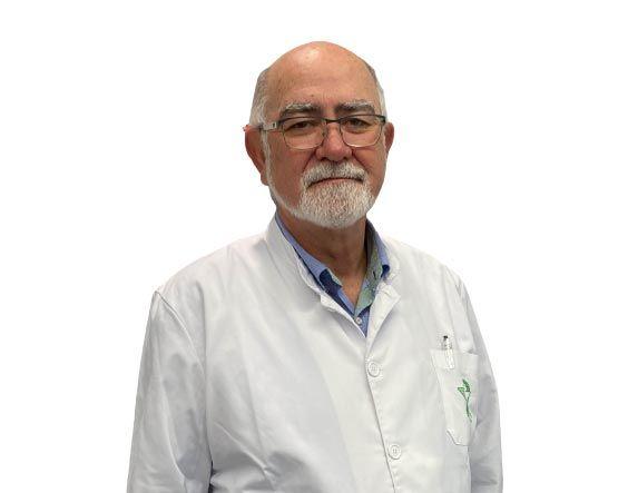 Jaime Giner Martínez