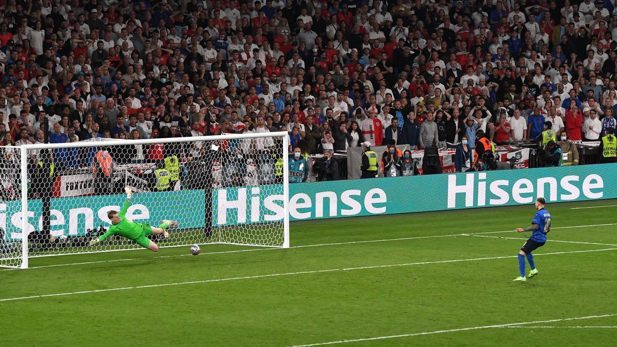 penaltis-6.jpg
