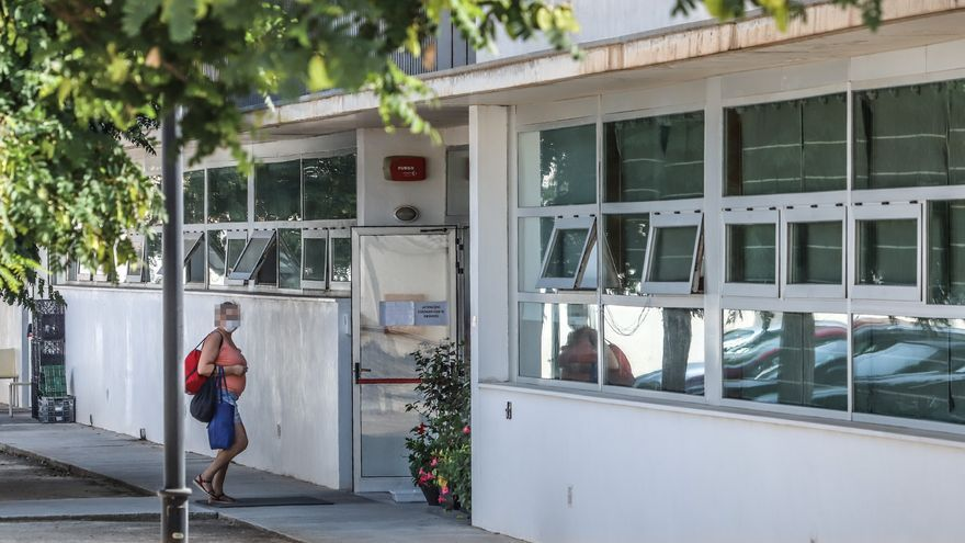 Sanidad contabiliza tres fallecidos en dos días en centros de mayores y 62 nuevos contagios