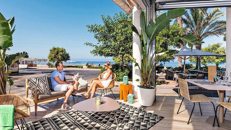 Alltours öffnet Mallorca-Hotels und rechnet mit Ende der Reisewarnung