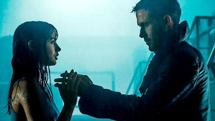 CRÍTICA: 'Blade Runner 2049': Una seqüela més que a l'alçada