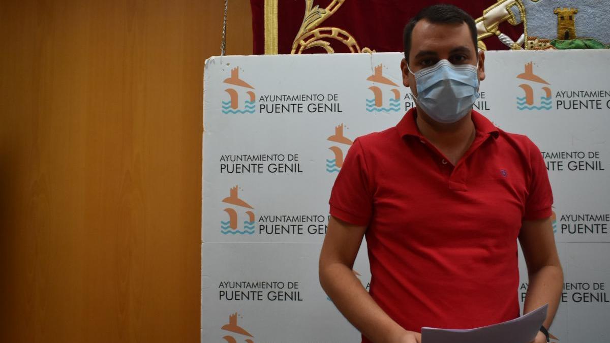 El Ayuntamiento de Puente Genil reanuda las actividades deportivas el 1 de octubre