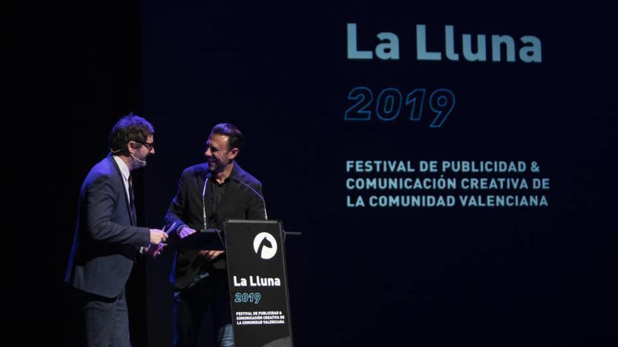 El Festival La Lluna celebra el buen momento de la industria creativa valenciana