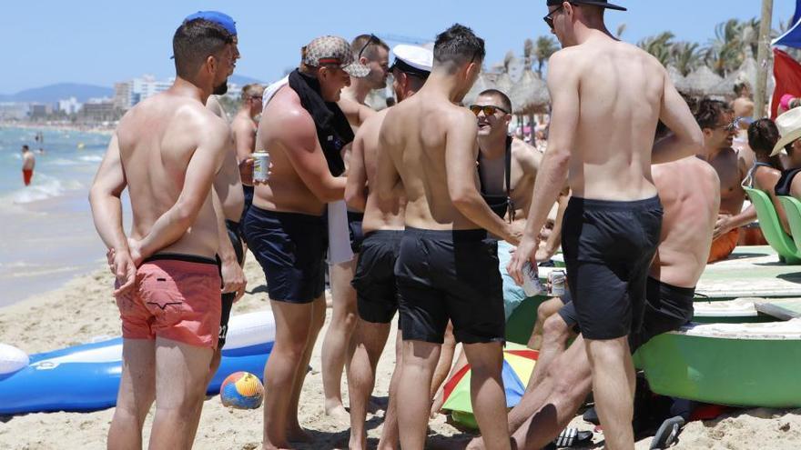 """2.500 """"Mallorca-Urlauber"""" als Statisten für RTL-Serie gesucht"""