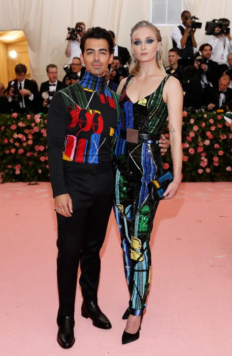 FASHION-METGALA/