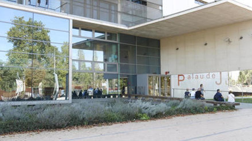 Condemnat a 11 anys de presó un monitor de Llagostera per abusar sexualment d'una menor